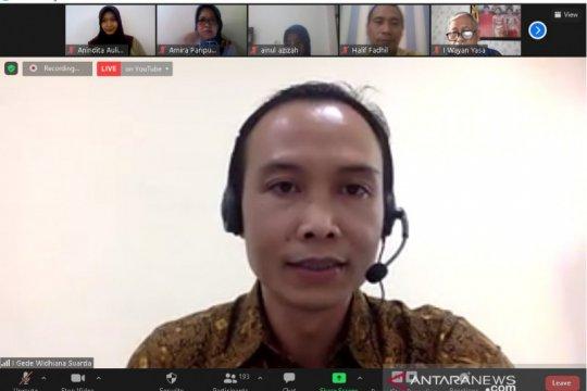 Pakar hukum kritisi pelibatan TNI dalam pemberantasan terorisme