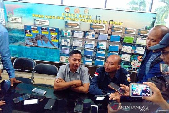 Bawaslu Surabaya tindak lanjuti laporan penyalahgunaan bantuan BNPB