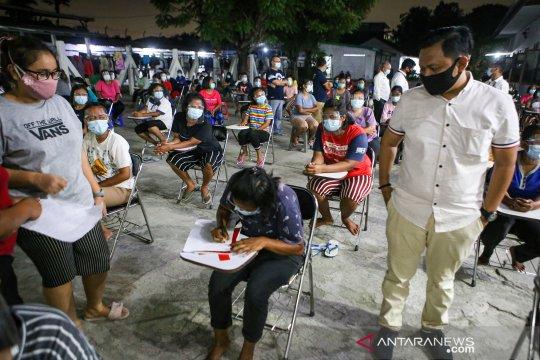 Taiwan jelaskan pemberhentian sementara penerimaan TKI dari empat P3MI