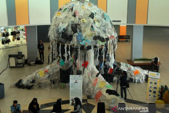 Festival Sampah Laut