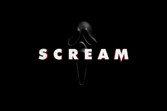 """Produksi """"Scream 5"""" rampung, tayang di bioskop tahun 2022"""