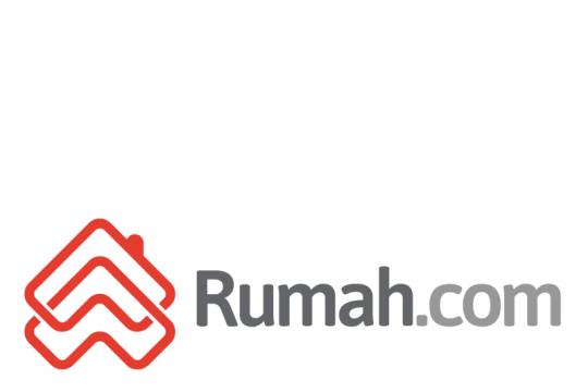 Rumah.com Rilis Indeks Properti Q4 2020