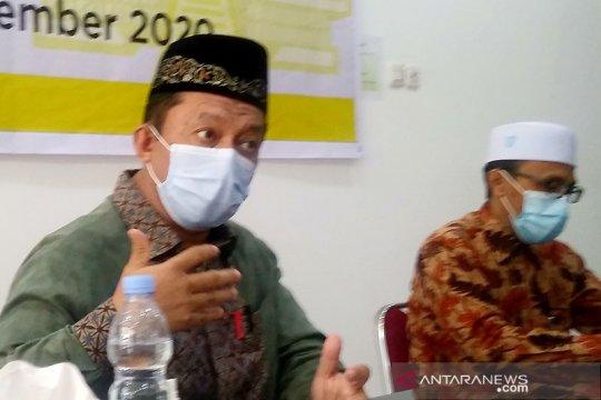 Tifatul Sembiring optimistis Mahyeldi menangi pilgub Sumbar