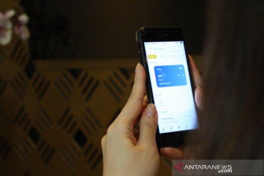 MNC Bank terus mutakhirkan aplikasi seiring masifnya tren digitalisasi