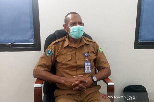 Enam pasien COVID-19 di Teluk Bintuni sembuh