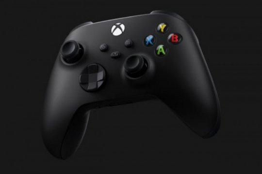 Microsoft, Apple garap dukungan kontroler Xbox Series X untuk iPhone