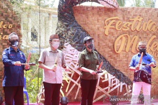 Hari Maleo Sedunia dicanangkan di Bone Bolango
