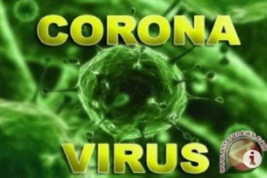 Pasien sembuh COVID-19 bertambah 4.361 jadi 454.879 orang