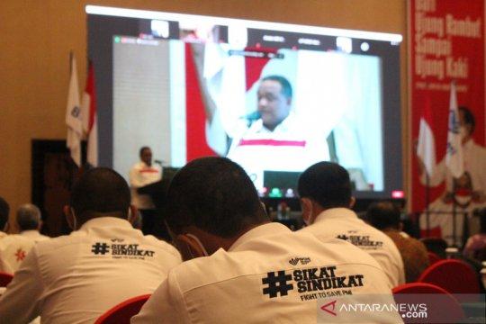 BP2MI: Bisnis pengiriman pekerja migran ilegal masih tinggi