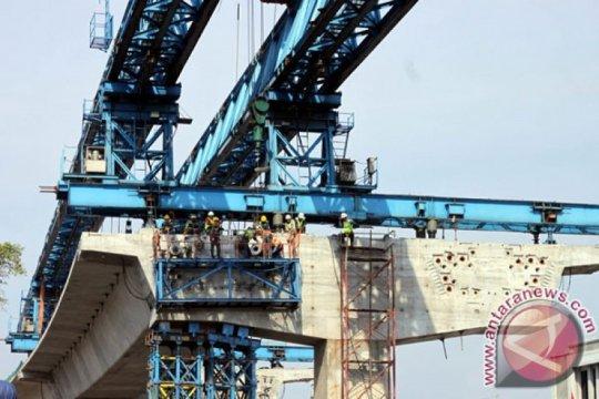PUPR tingkatkan kualitas infrastruktur lewat pemanfaatan data geologi