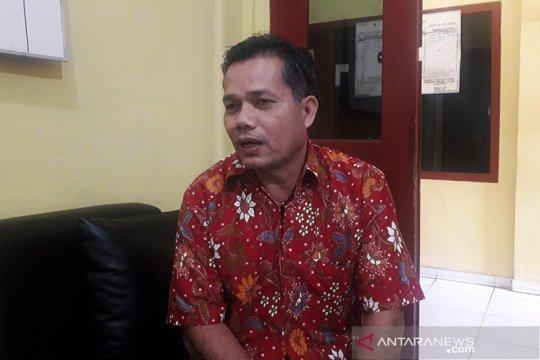 KPU Bangka Tengah antisipasi klaster baru COVID-19