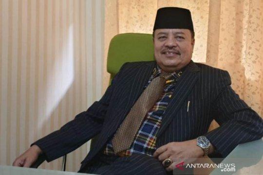 Legislator berharap pemerintah izinkan Pilkada Aceh mengacu pada UUPA