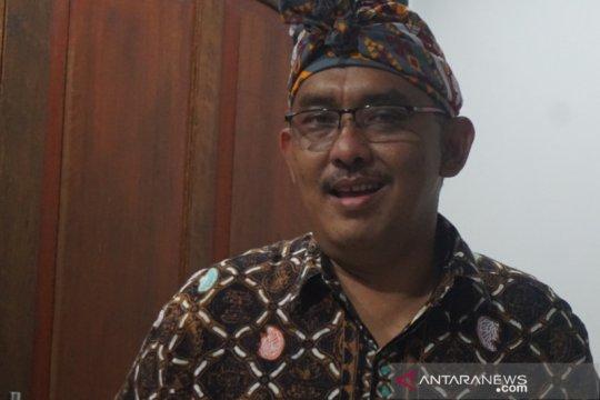 Kemendikbud dorong pengembangan ekonomi Lombok Utara berbasis budaya