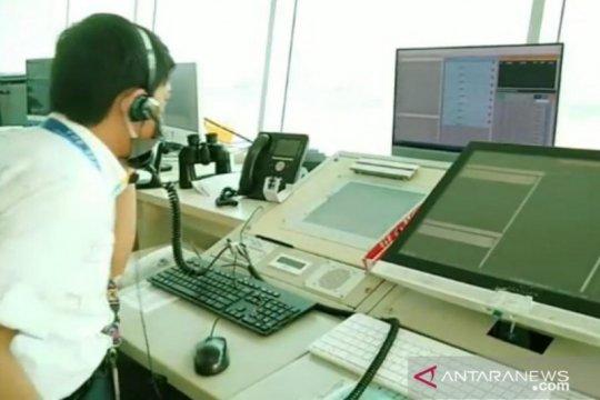 Tingkatkan layanan penerbangan, AP II modernisasi sub tower AMC Soetta