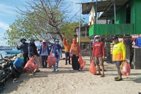 LPPM Unhas tetapkan empat pulau di Pangkep menjadi pulau binaan