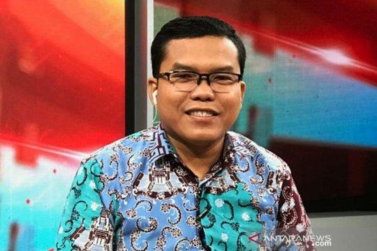Pengamat: Usulan kenaikan gaji jatuhkan citra DPRD DKI Jakarta