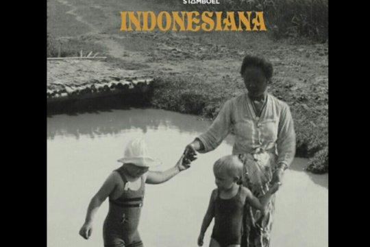 """Orchest Stamboel rilis album penuh kedua """"Indonesiana"""""""