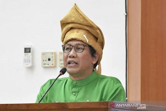 Mendes PDTT tegaskan desa adalah kunci kemajuan Indonesia