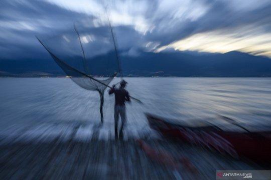 Pemerintah perlu antisipasi dampak PPKM terhadap sektor perikanan
