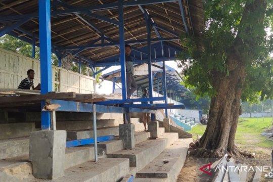 Madura United bangun stadion baru di Pamekasan