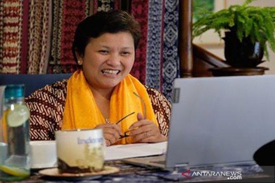 TNI bantu tertibkan baliho, Wakil Ketua MPR: Sesuai aturan