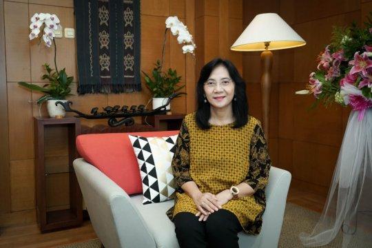 Kemenperin: Anugerah BBI bawa produk RI ke level membanggakan