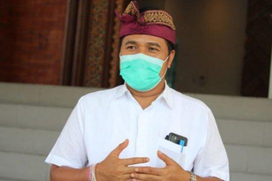 GTPP Denpasar: 23 orang sembuh dari COVID-19