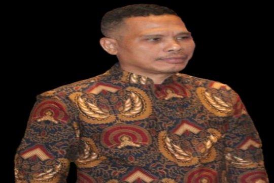 KPU Papua: Surat suara untuk Boven Digul belum dicetak