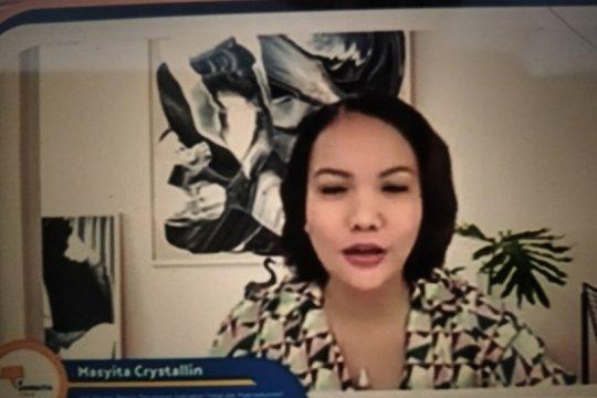 Kemenkeu: Teknologi digital akan jadi daya ungkit ekonomi Indonesia