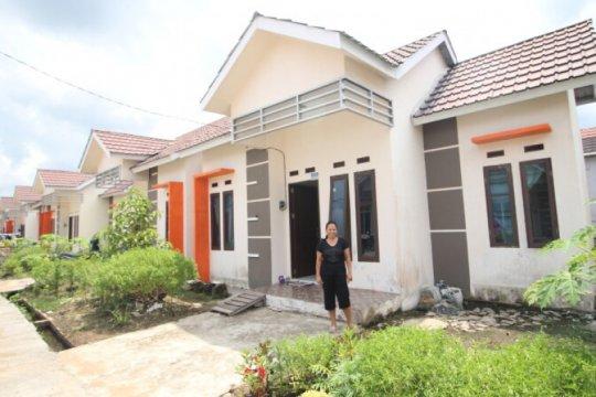 PUPR catat 103.230 debitur terima dana fasilitas pembiayaan perumahan