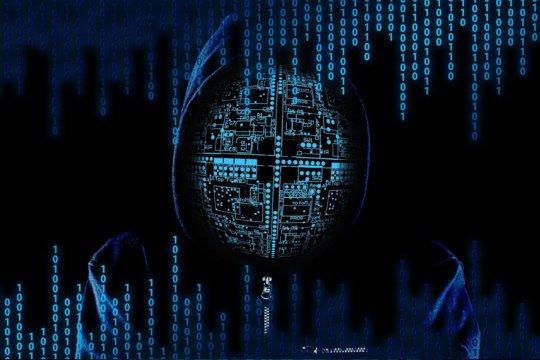 Survei: Sepertiga UKM di Asia Tenggara akui hadapi ancaman siber