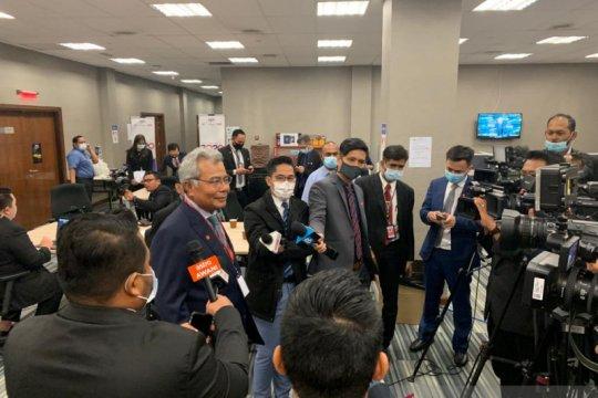 Malaysia kaji pelaksanaan PKPB hingga akhir tahun
