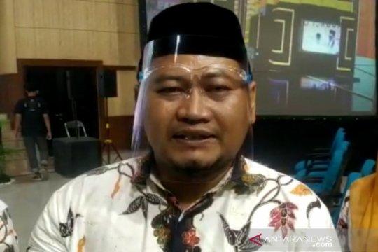 KPU sebut 20 ribuan surat suara Pilkada Tasikmalaya rusak