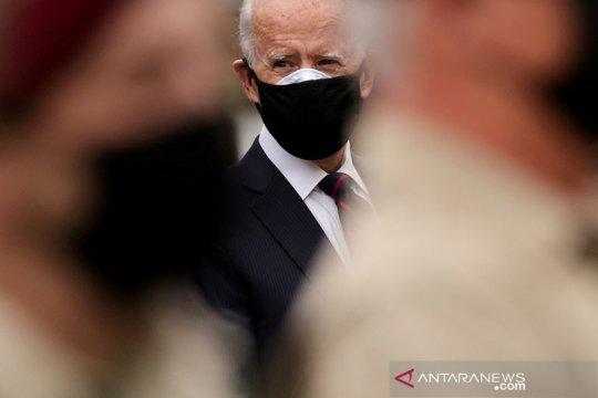 Biden kemungkinan akan tunjuk Antony Blinken sebagai menlu AS