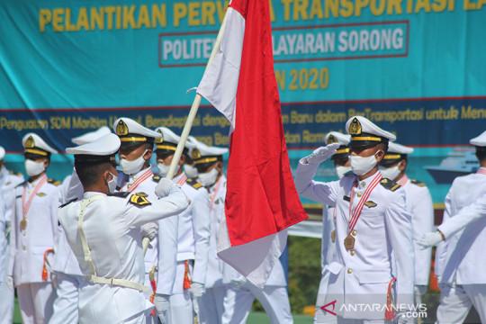 Kemenhub investigasi tindak kekerasan taruna PIP Semarang