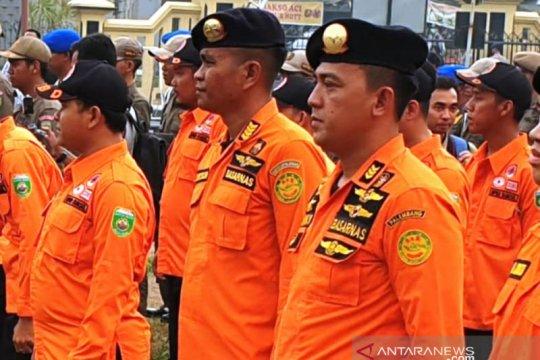 Basarnas Palembang siagakan pos darat dan air menghadapi Lebaran