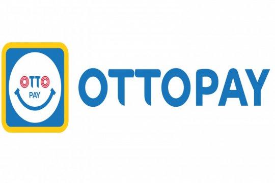 Penjualan voucher online games OttoPay naik 10 kali lipat