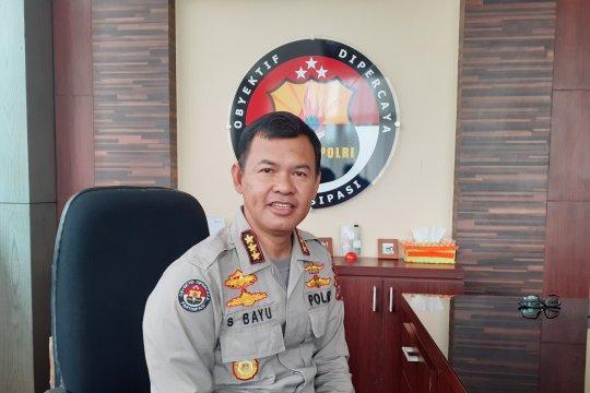 Polisi: Kasus pengendara moge keroyok prajurit TNI dinyatakan lengkap