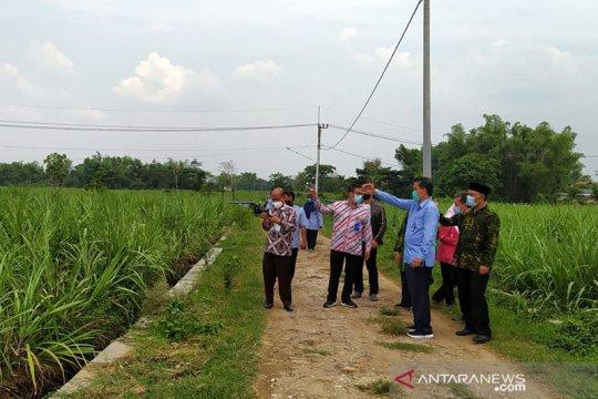 KKP-Pemkab Magetan bersinergi kembangkan Poltek Kelautan Perikanan