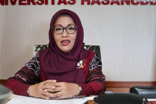 Unhas dukung peningkatan perwakafan Indonesia