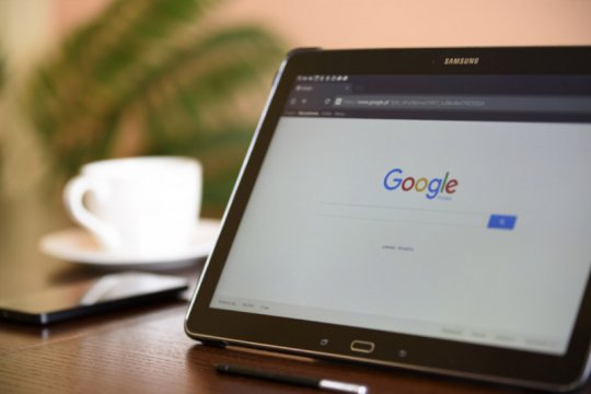 Indonesia diprediksi rajai ekonomi internet di Asia Tenggara