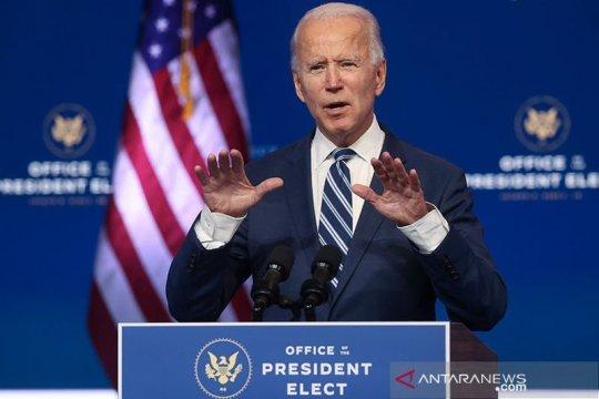 Biden diprediksi tunjuk ekonom senior masuk tim ekonomi