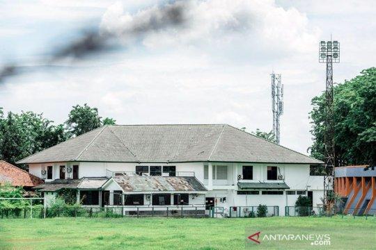 Pemkot Surabaya siap ajukan kasasi sengketa Wisma Persebaya