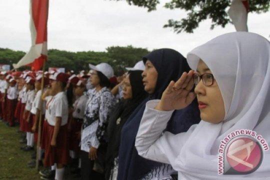 Meski pandemi, guru di Sabang-Aceh dimotivasi tetap semangat mengajar