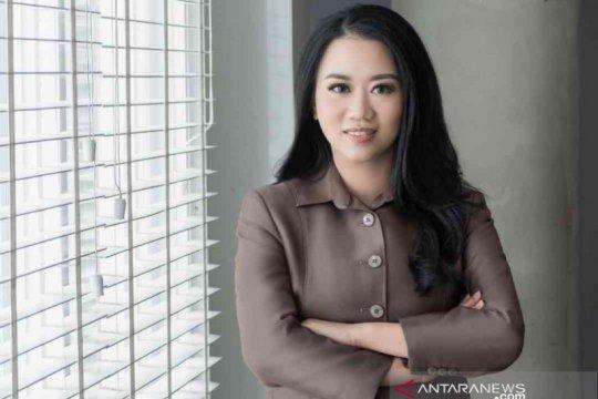 Legislator Bekasi minta tambahan waktu bahas KUA-PPAS