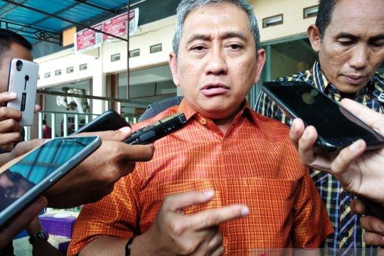 Sulawesi Barat izinkan pembelajaran tatap muka pada awal 2021