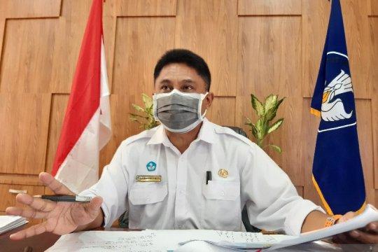 Disdik Papua klaim 80 persen SMA-SMK-SLB siap dibuka awal 2021