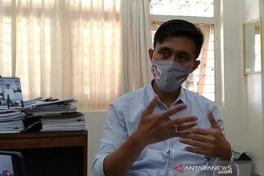 KPUD NTB jamin seluruh TPS terapkan protokol kesehatan ketat