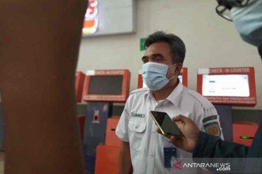 KAI Cirebon jual tiket kereta libur Natal dan Tahun Baru