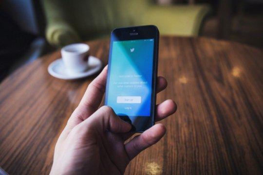 Twitter berencana luncurkan kembali program verifikasi tahun depan